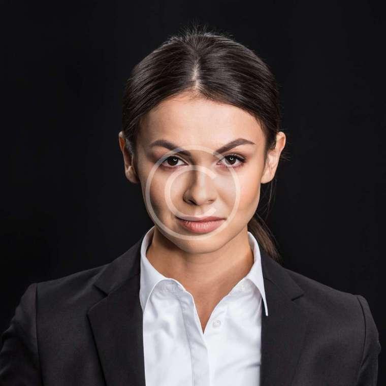 Lillian Pereira